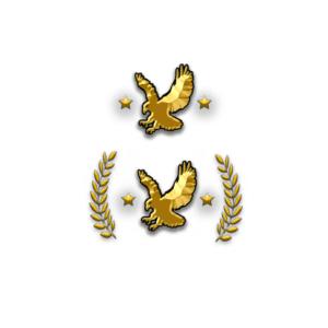 CSGO NON PRIME LEGENDRY EAGLE – LEGENDRY EAGLE MASTER
