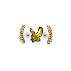CSGO LEGENDRY EAGLE MASTER PRIME ACCOUNT